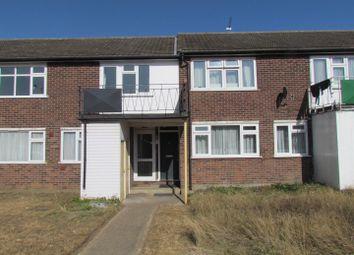Thumbnail 2 bed flat to rent in Chadwell Heath Lane, Chadwell Heath, Romford