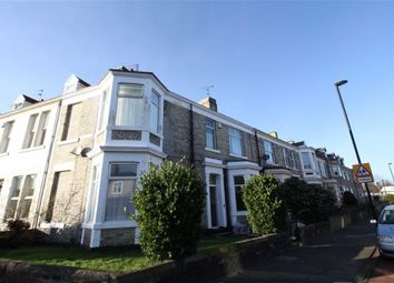 Thumbnail 1 bedroom property to rent in Washington Terrace, North Shields