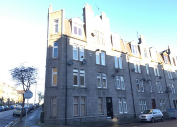 Thumbnail 2 bedroom flat to rent in Urquhart Road, Aberdeen City