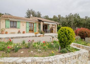 Thumbnail 2 bed villa for sale in Seillans, Var, France