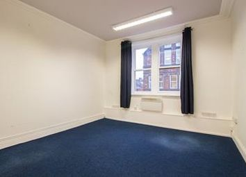 Thumbnail Serviced office to let in Suite 2.2, 24 Silver Street, Bury