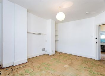 Thumbnail 5 bedroom maisonette for sale in Goldhawk Road, Shepherds Bush