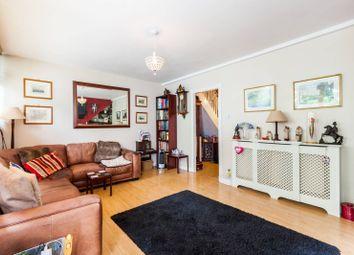Thumbnail 3 bedroom maisonette for sale in Ramsey Street, Bethnal Green