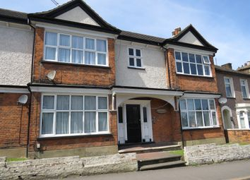 Thumbnail 1 bed flat for sale in Oak Yard, Queens Road, Watford
