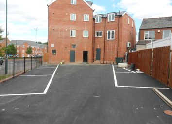 Thumbnail 2 bedroom flat to rent in Carter Road, Coventry