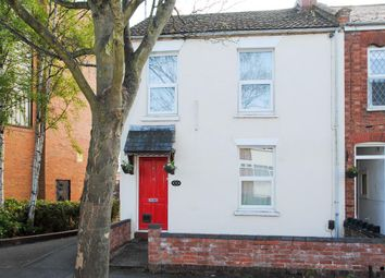 Thumbnail 2 bed property for sale in Grove Place, Leamington Spa