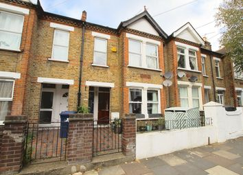 Thumbnail 2 bed flat for sale in Osterley Park View Road, Hanwell