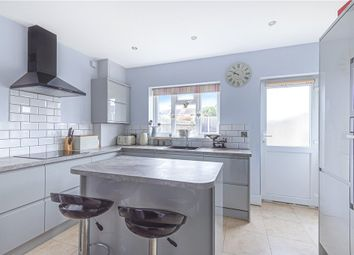 2 bed end terrace house for sale in Sidmouth Drive, Ruislip, Middlesex HA4