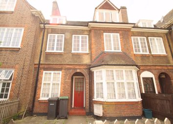 2 bed maisonette to rent in Lordship Lane, London N22