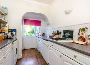 Thumbnail 3 bed property for sale in Croydon Road, Beckenham