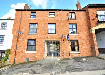 Thumbnail 1 bed flat for sale in Preston Street, Kirkham, Preston, Lancashire