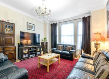 Thumbnail 7 bed semi-detached house for sale in Elm Grove, Cricklewood