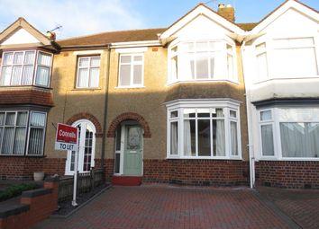 Thumbnail 3 bedroom property to rent in Hanworth Road, Warwick
