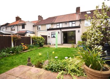 Thumbnail 3 bed property to rent in Springpond Road, Dagenham