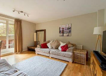 Thumbnail 2 bedroom flat for sale in Salcombe Lodge, Lissenden Gardens, Dartmouth Park