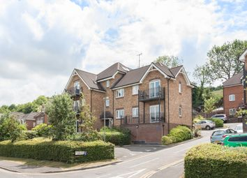 Thumbnail 2 bed flat to rent in 3 Morris Mews, Rugby Rise, Loudwater, Buckinghamshire