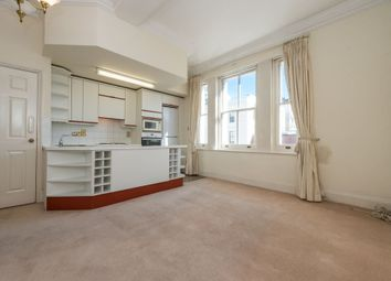 Thumbnail 1 bed flat to rent in Cromwell Road, South Kensington, Gloucester Road