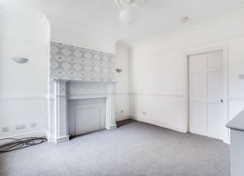 1 bed flat for sale in Crag Mount, Pontefract WF8