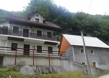 Thumbnail 2 bed villa for sale in Cerkno, Idrija, Slovenia