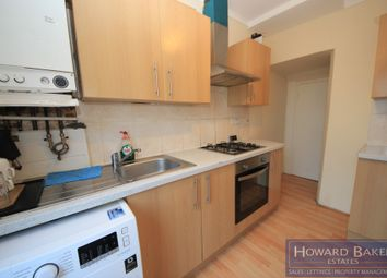 4 bed end terrace house to rent in Tenby Road, Edgware HA8
