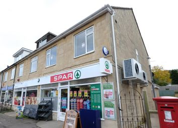 Thumbnail Property for sale in Holcombe Lane, Bathampton, Bath