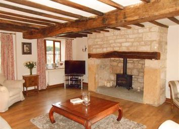 Thumbnail 3 bed barn conversion to rent in Greet Rd, Winchcombe, Gloucestershire