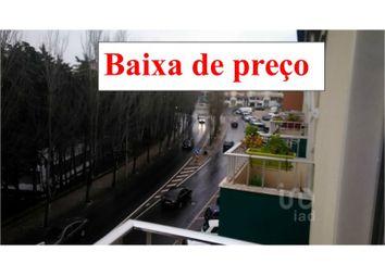 Thumbnail 2 bed apartment for sale in Lourinhã E Atalaia, Lourinhã E Atalaia, Lourinhã
