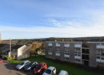 Thumbnail 2 bed flat for sale in Fairbarn Place, Sheffield, South Yorkshire