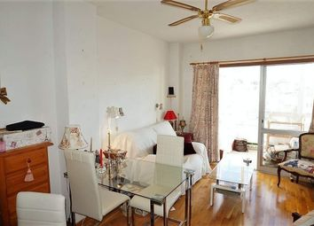 Thumbnail 1 bed apartment for sale in Fuengirola, Málaga, Spain