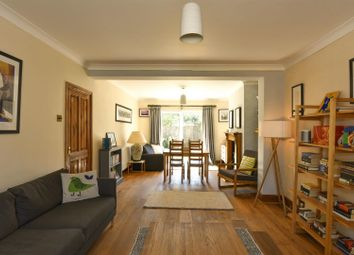 Thumbnail 3 bed semi-detached house for sale in Appleton Road, Bishopthorpe, York