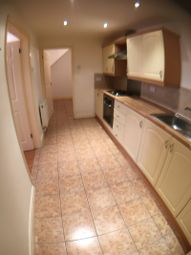 Thumbnail 3 bed town house to rent in Devonshire Mews, Princes Park, Liverpool