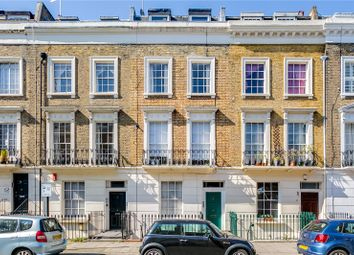 2 bed maisonette for sale in Charlwood Place, Pimlico, London SW1V