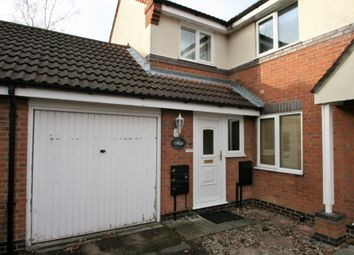 Thumbnail 3 bed semi-detached house to rent in Clifford Road, Grays