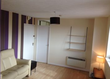 Thumbnail 1 bed flat to rent in St Johns Chase, St Johns, Wakefield