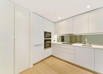 Thumbnail 1 bed flat to rent in Lillie Square, Bolander Grove, Earl's Court