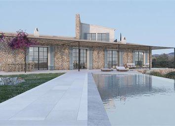 Thumbnail 5 bed property for sale in Majorca, Majorca, Spain