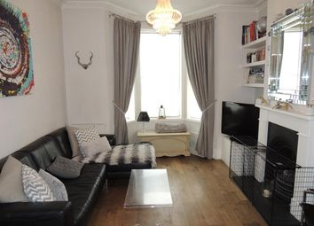 Thumbnail 3 bed terraced house to rent in Soames Street, Bellenden, Peckham, London