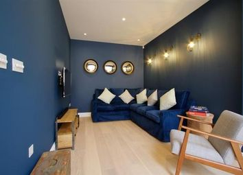 Thumbnail 6 bed semi-detached house to rent in Kingsley Avenue, London