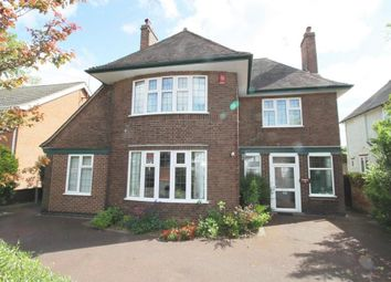 Thumbnail 5 bed detached house for sale in Briar Gate, Long Eaton