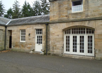 Thumbnail 2 bed cottage to rent in Carriage House, Morpeth, Morpeth, Northumberland