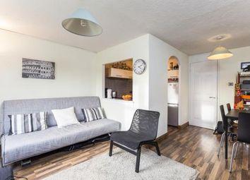Thumbnail 1 bed flat to rent in Burnham Close, Bermondsey, London, London