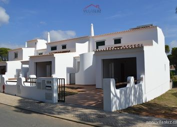 Thumbnail 3 bed property for sale in Quarteira, 8125 Quarteira, Portugal