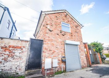 Thumbnail Commercial property to let in Vale View, Vicarage Lane, Bowdon, Altrincham