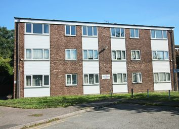 Thumbnail 2 bed flat to rent in Charles Crescent, Harrow