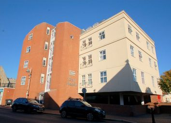 2 bed flat to rent in Cray House, 40 Stoke Road, Gosport, Hampshire PO12
