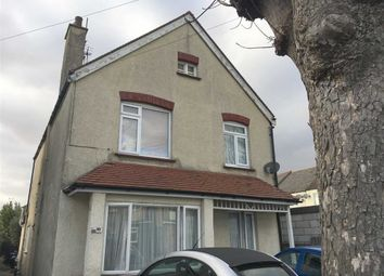 Thumbnail 2 bedroom flat to rent in Seaforth Grove, Southend On Sea, Essex
