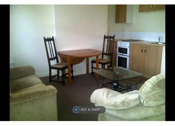 Thumbnail 1 bedroom detached house to rent in Nethershire Lane, Sheffield