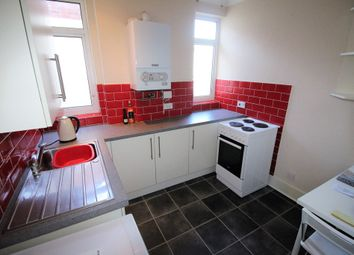 Thumbnail Studio to rent in London Road, Leigh-On-Sea