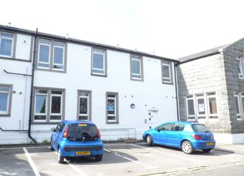 Thumbnail 1 bedroom detached house to rent in Room 3, 1C Summer Street, Woodside, Aberdeen
