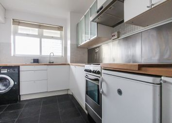 2 bed flat for sale in Brixton Road, London SW9